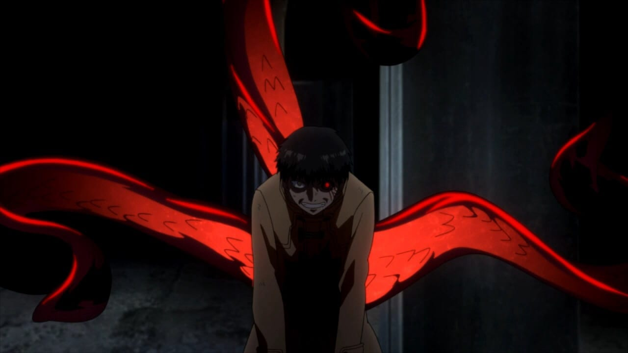 What Is Kagune In Tokyo Ghoul? Everything You Need To Know!