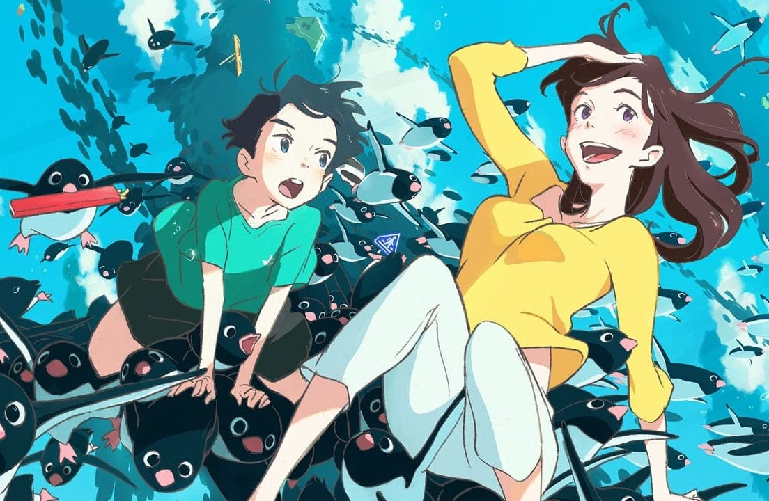 15+ Lesser Known Anime Movies That Are Must Watch!!