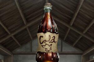 Dr. Stone: How To Make Senku Cola? Recipe For Senku Cola: