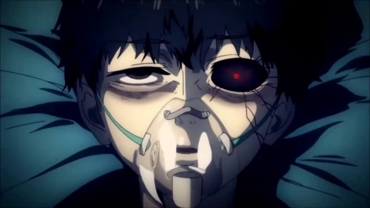 Tokyo Ghoul: Who Turned Kaneki Into A Ghoul?