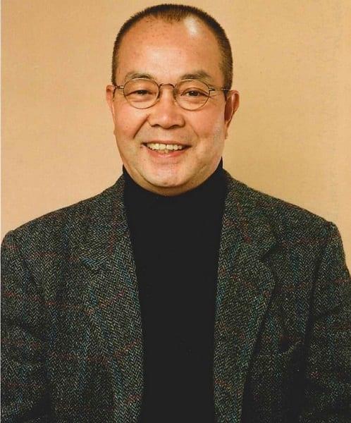 Voice-actor-tomita