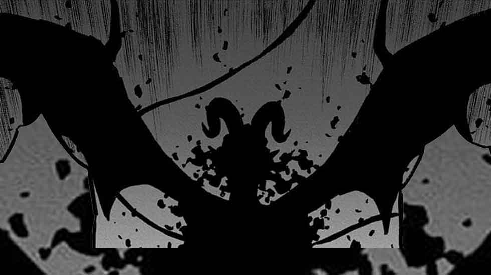 Black Clover: Who Is Megicula?