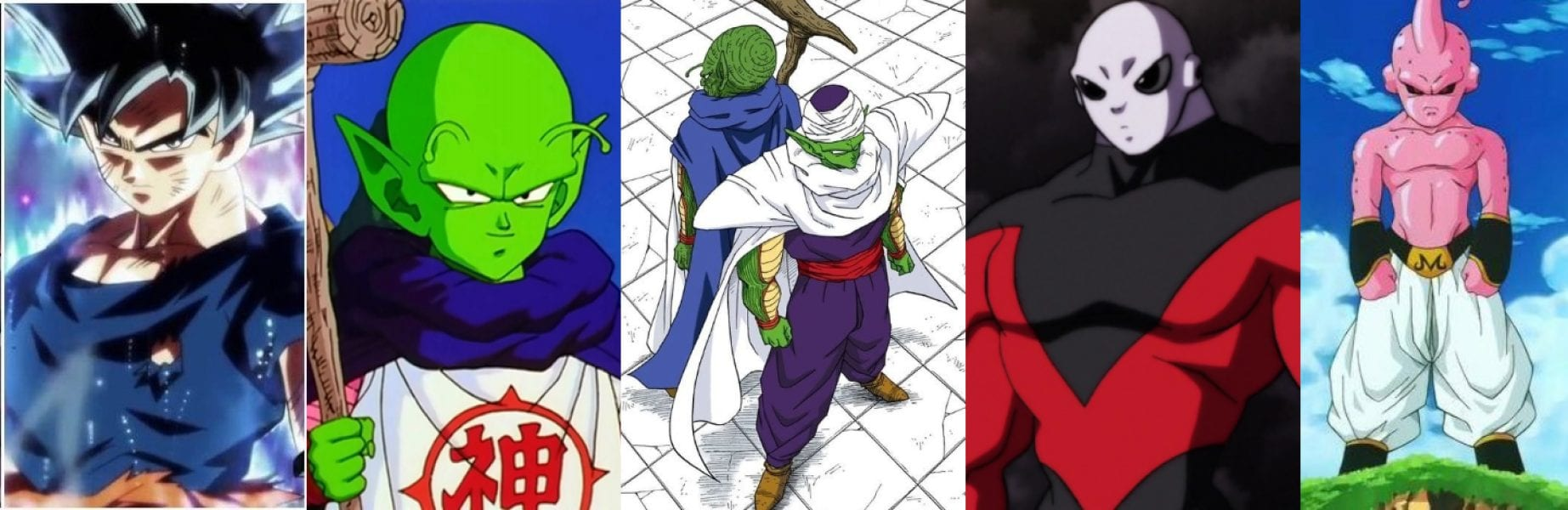 Frequently Asked Questions on God Ki In Dragon Ball Super
