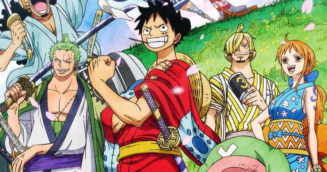One Piece: What Will The Tragedy At End Of Wano Act 3 Be?