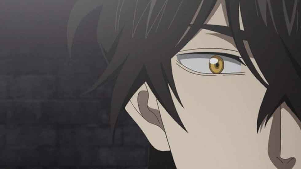 Black Clover Episode 159 Review: A Shocking Revelation About Yuno!