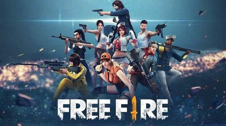 AOT-Free-Fire