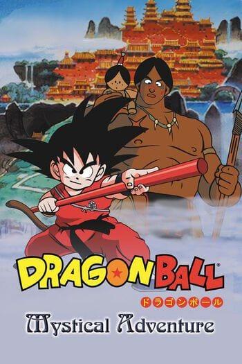 Dragon-Ball-Movie-3-Mystical-Adventure