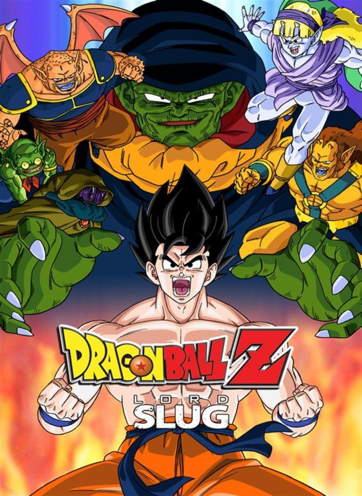 Dragon-Ball-Z-Movie-4-Lord-Slug
