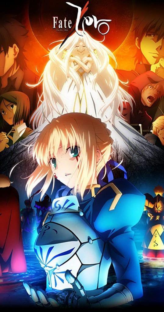 Fate-Zero-2nd-Season