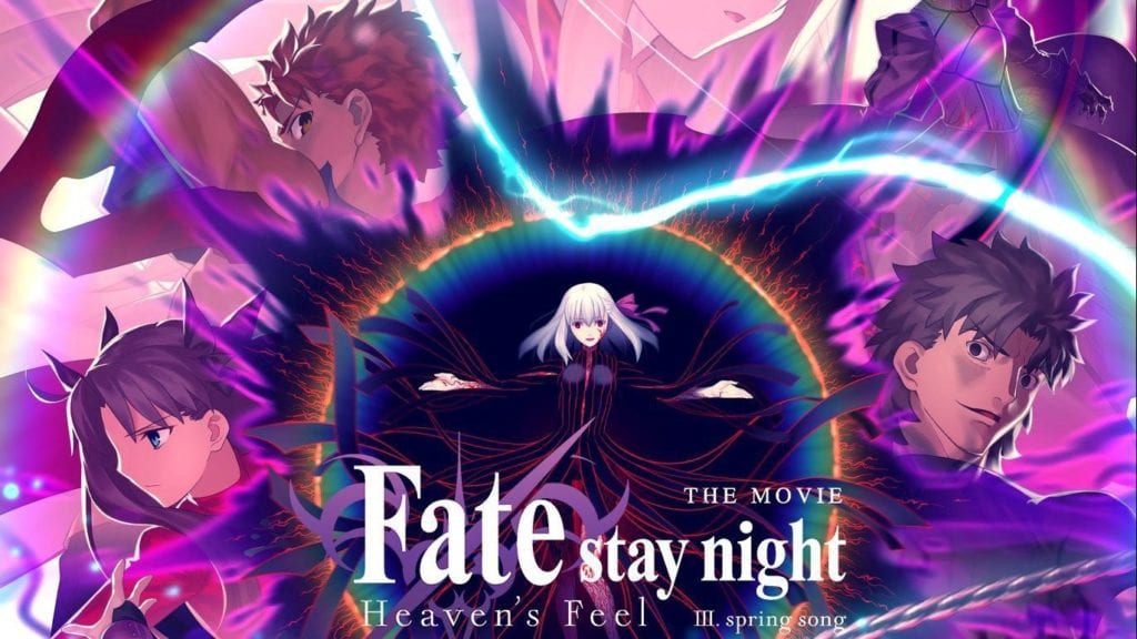 Fate-stay-night-Movie-Heavens-Feel-Spring-Song