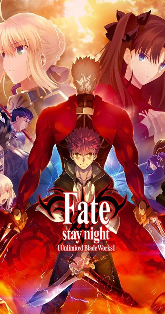 Fate-stay-night-Unlimited-Blade-Works-2nd-Season
