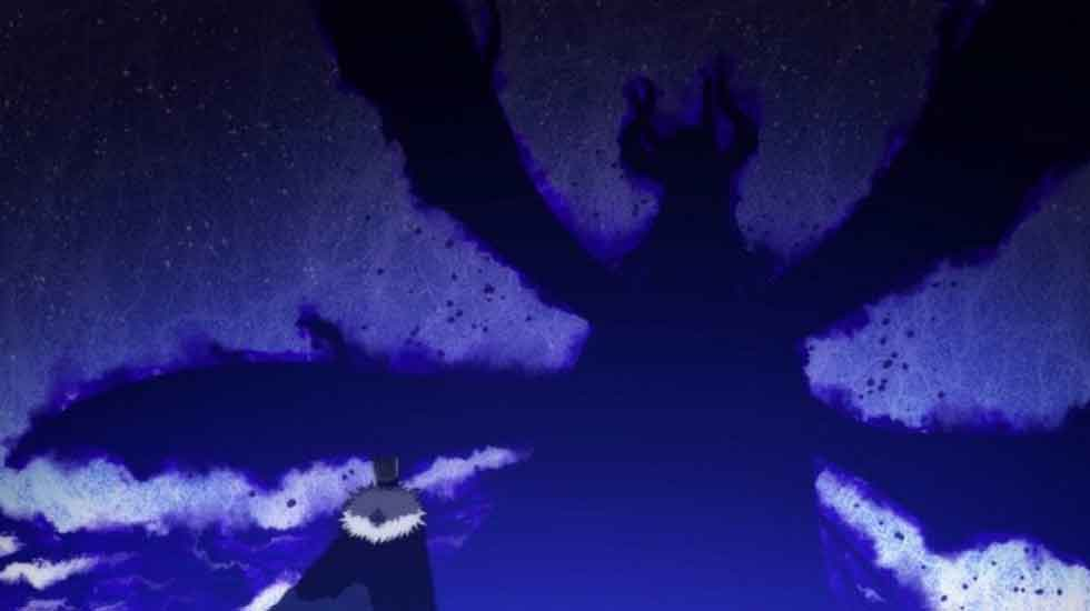 Will Lucifero Come Out Of The Tree of Qlipoth In Black Clover?