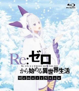 Re-Zero-Kara-Hajimeru-Isekai-Seikatsu-–-Memory-SnowOVA