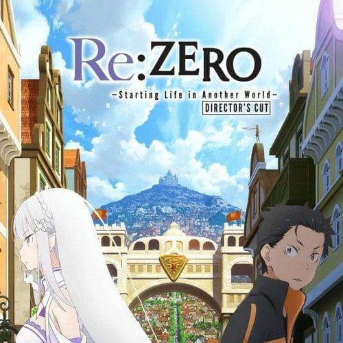 Re-Zero-Kara-Hajimeru-Isekai-Seikatsu-Shin-Henshuu-Ban-2020