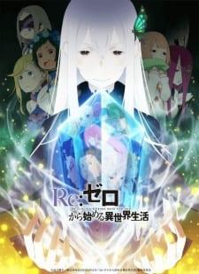 Re-Zero-kara-Hajimeru-Isekai-Seikatsu-2nd-Season-Part-12020