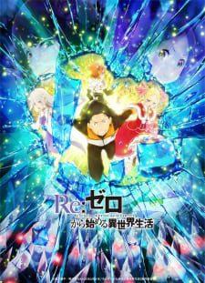 Re-Zero-kara-Hajimeru-Isekai-Seikatsu-2nd-Season-Part-22021