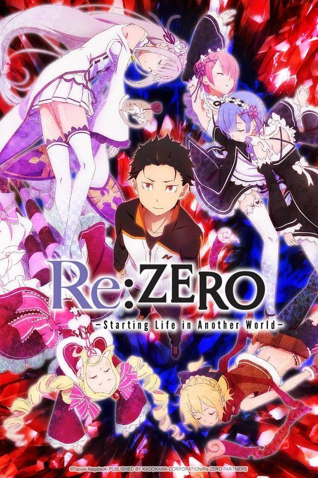 Re-zero-2016