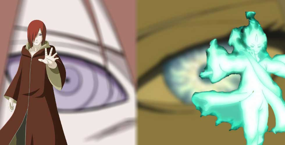Is the Tenseigan Stronger Than The Rinnegan?