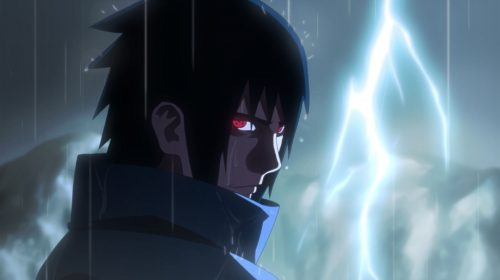 Boruto: How Strong Is Sasuke Without Rinnegan? (2021)
