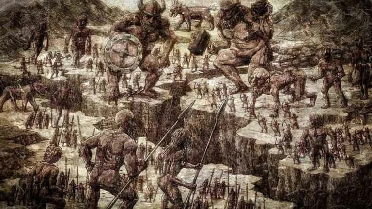 Great-Titan-war-AOT
