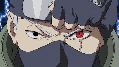 How Did Kakashi Get Sharingan In Naruto?