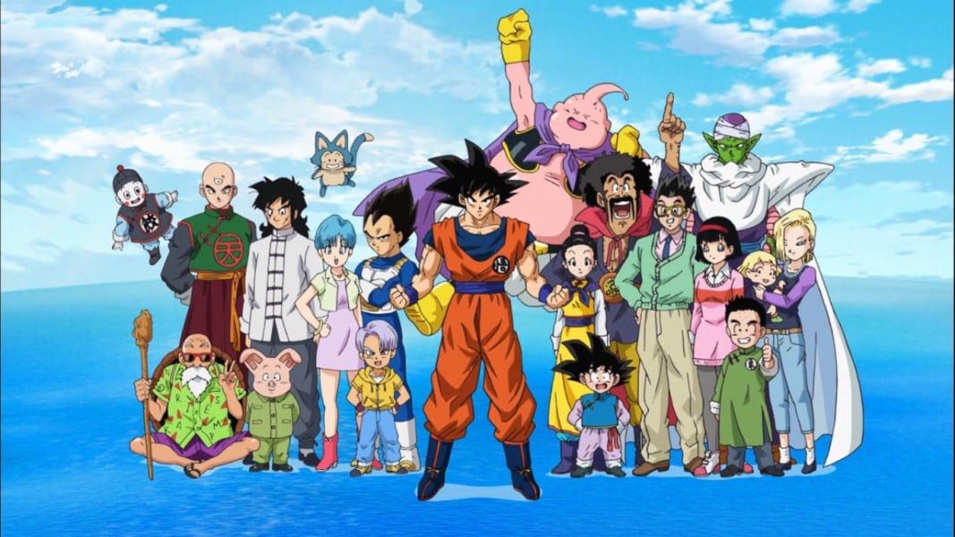Is Dragon Ball Super Returning With Season 2?