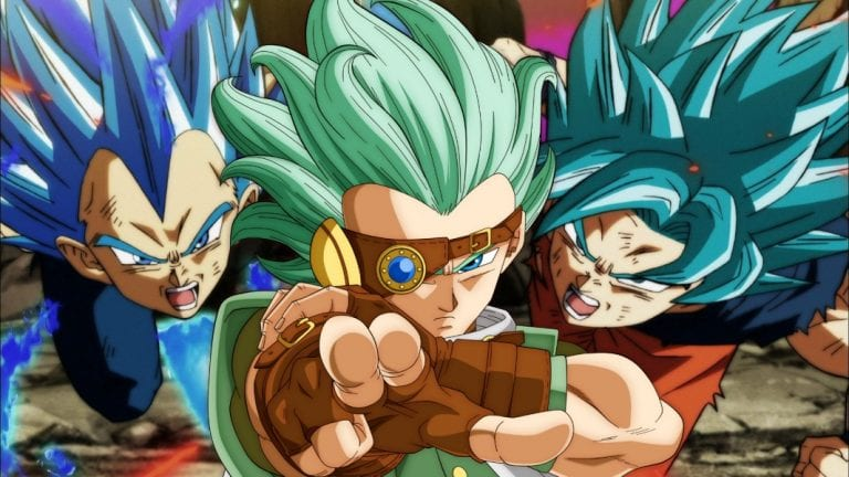DBS Chapter 72 Review