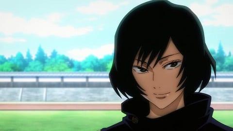JJK Chapter 149 Spoilers: Mai's Grim Fate Revealed