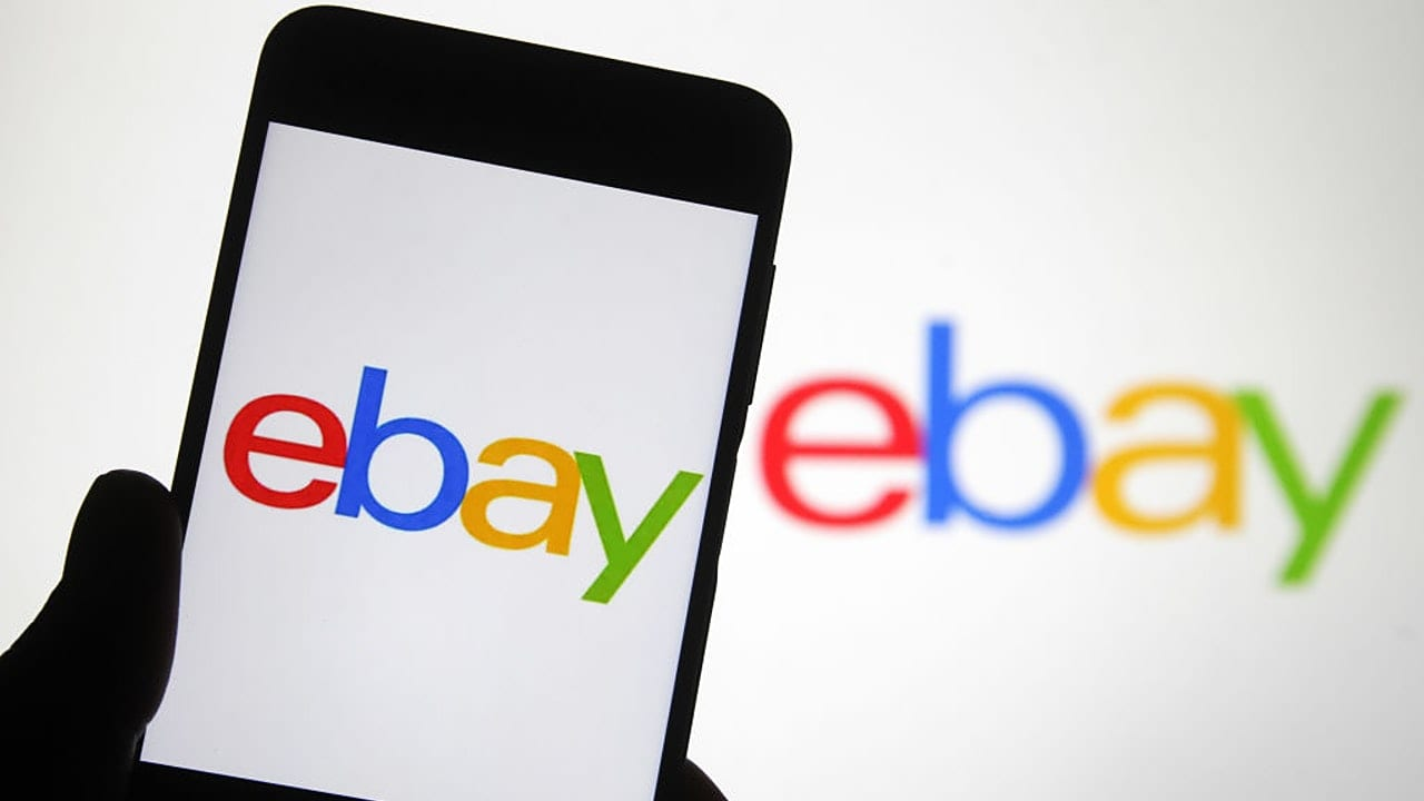 eBay Bans Hentai, Yaoi Sales But Approves Playboy & Penthouse!