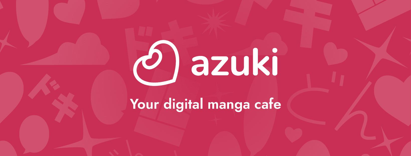 Azuki CEO Shares Origin Story Of The New Digital Manga Streaming Service, Launches June 28