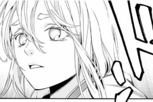Noragami Chapter 95: A Boat Of Thoughts Floats Towards The Grave