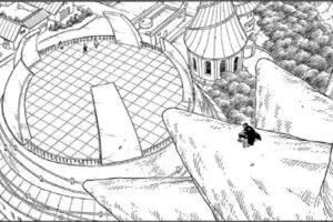 Boruto Chapter 60 Analysis: An Emotional Ride!