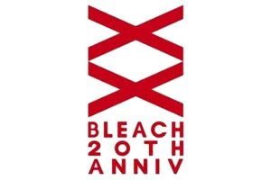 Bleach Gets Special Chapter For 20th Anniversary Celebration