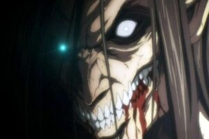 Was Eren Yeager 'Evil'? Is He A Villain?