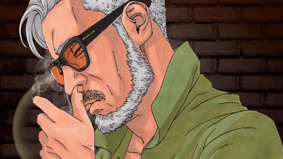 Boruto Chapter 61 Analysis: Kawaki's Plan!