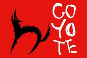 Toei Disbands Coyote Anime Studio