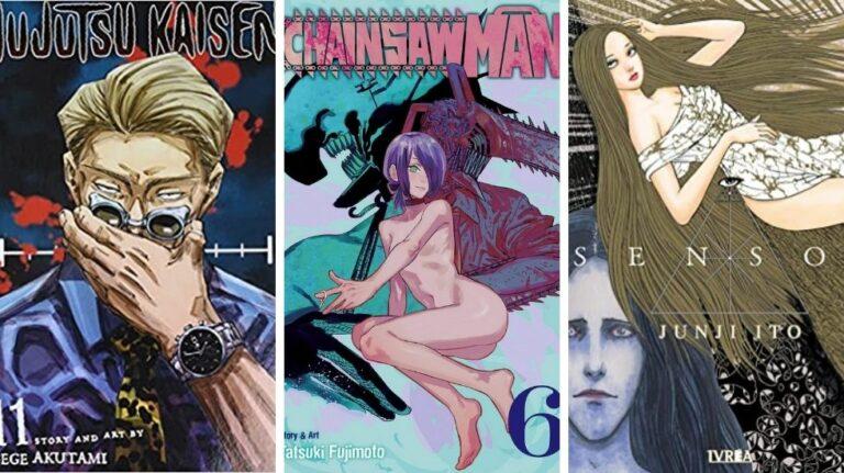 September nyt bestsellers