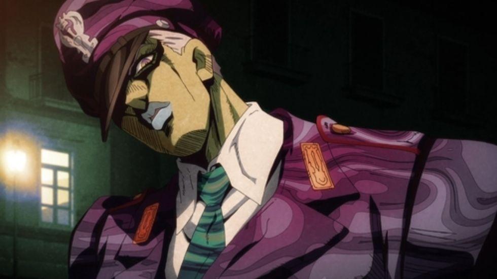 Shueisha Producer Warns Of Online Leaks